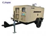 doosan-CLA400-1