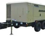 doosan-vp900