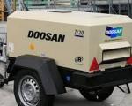 doosan720