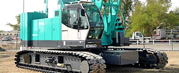 kobelco-CK-1000i